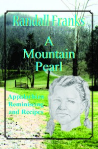 A Mountain Pearl