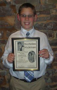 NicholasHickman - Copy