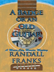 franksrandall-badge-frontcoverfinal-15